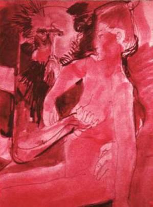 Artículos de sexología y sexualidad. El orgasmo : las claves del placer