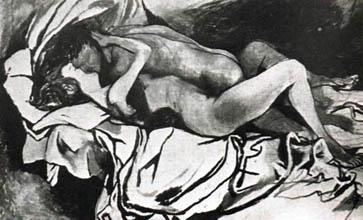 Artículos de sexología y sexualidad. La importancia del orgasmo en la realización de la pareja