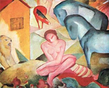 Artículos de sexología y sexualidad. LA PEDERASTIA O PAIDOFILIA