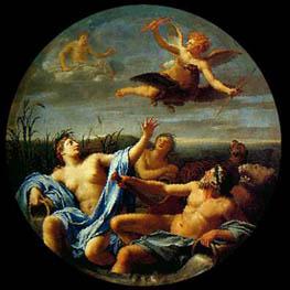 Artículos de sexología y sexualidad. El hilo de Eros