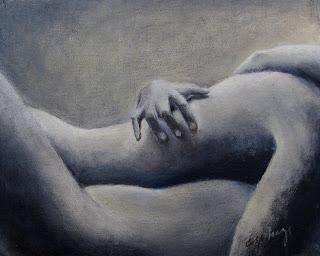 Saber vivir el erotismo
