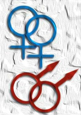 El significado auténtico del homosexual