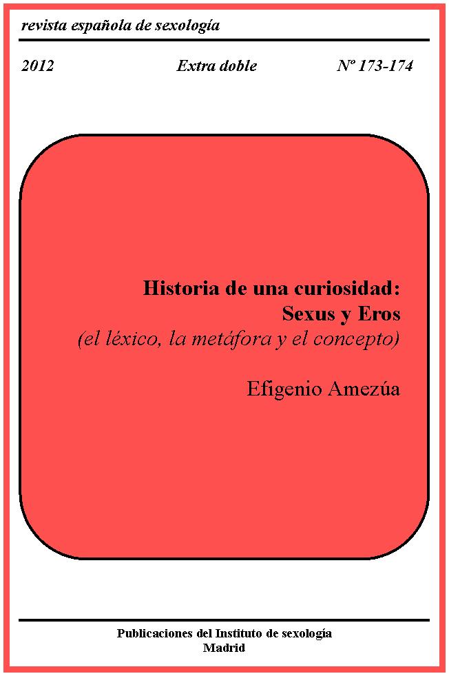 Instituto de Sexología Incisex